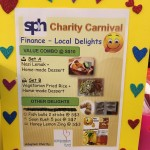 SPH Charity Carnival 2016
