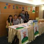 Our SPH Volunteers!
