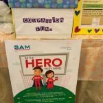 SPH Heroes
